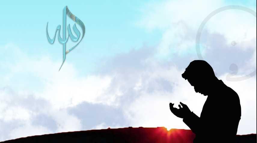Doa: Menggerakkan Alam Ruhani, Mengubah Takdir