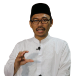 Ammar Fauzi