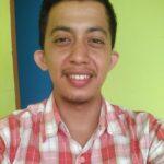 R Sunarto